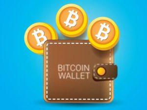 analisis_billeteras_bitcoin