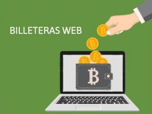 billeteras_bitcoin
