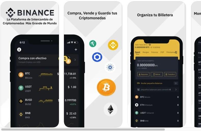 binance_app