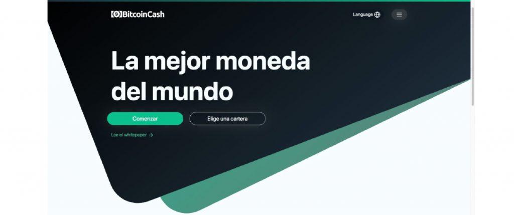 bitcoincash_guia