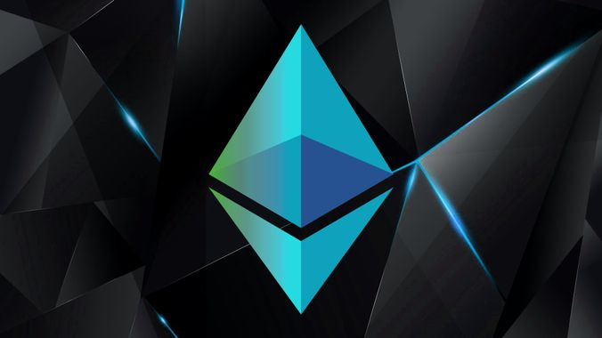 ethereum_review
