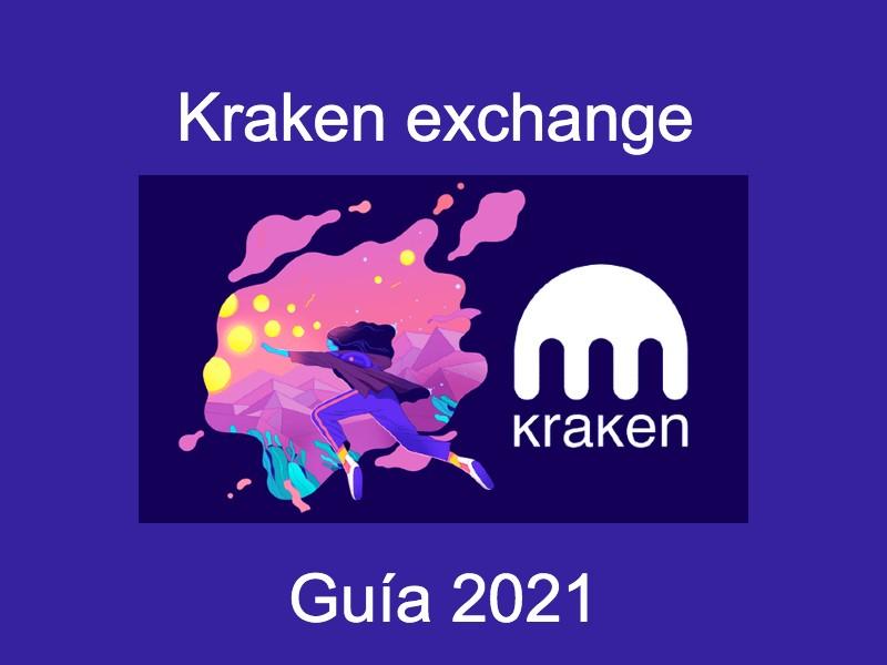 guia_kraken_exchange