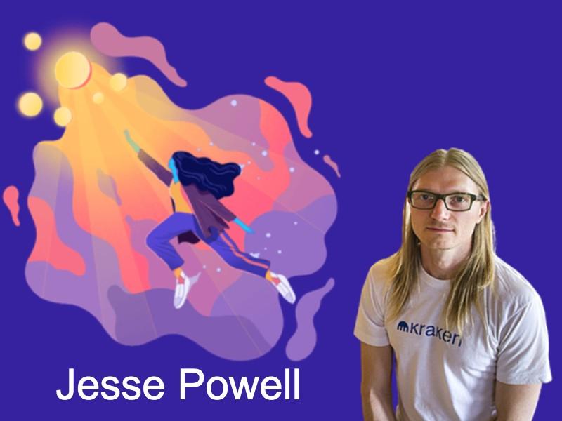 jesse_powell_kraken_founder
