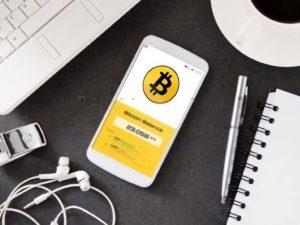 monederos_movil_bitcoin
