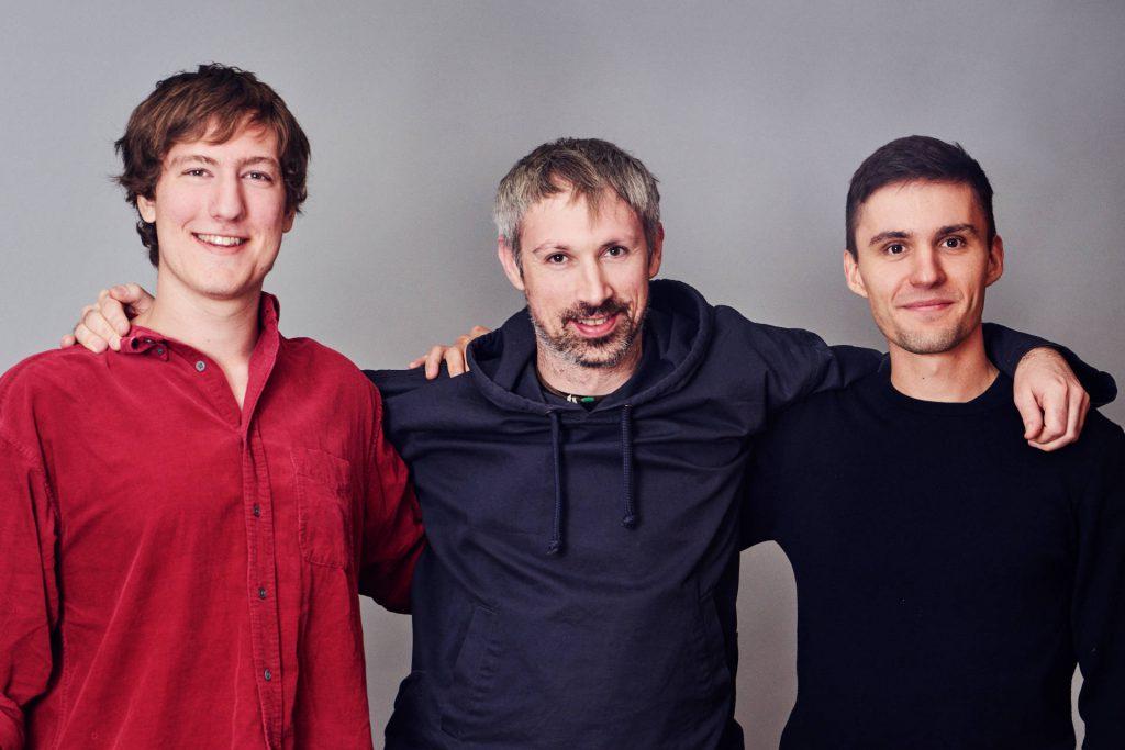 polkadot-founders
