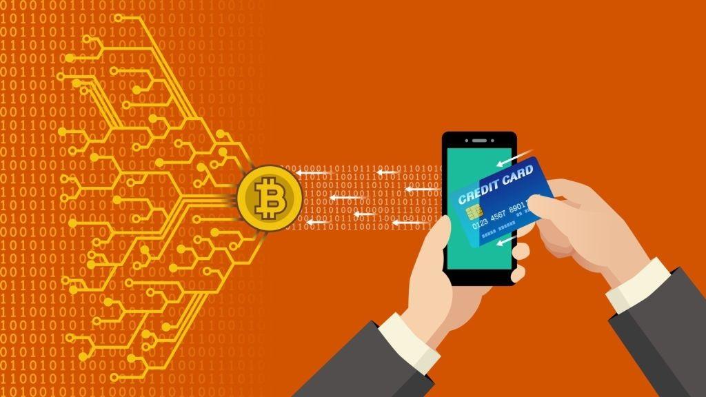 vender_bitcoin