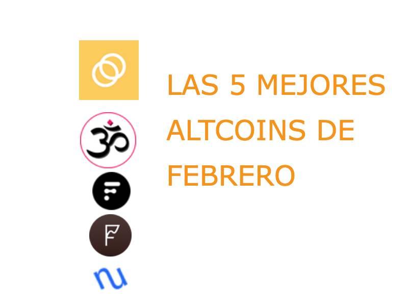 alcoins_febrero_analisis