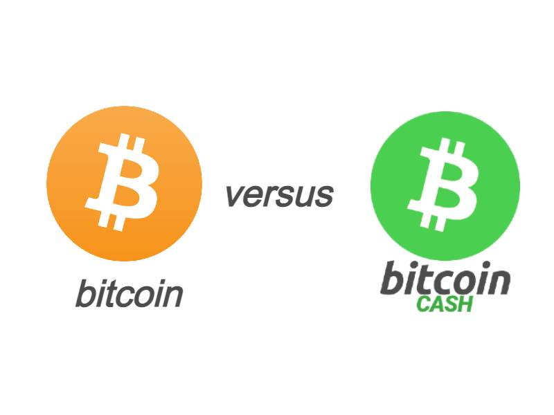 bitcoin_vs_bitcoin_cash