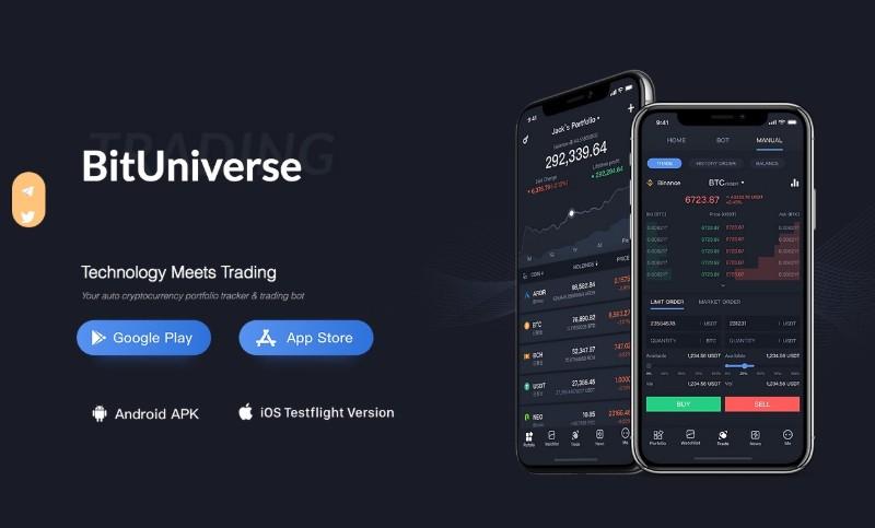 bituniverse_resena_trading