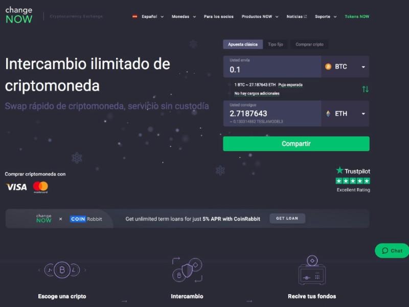 changenow_exchange_guia_completa