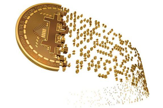 como_invertir_en _bitcoin