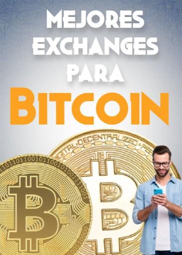 mejores_exchanges_para_bitcoin