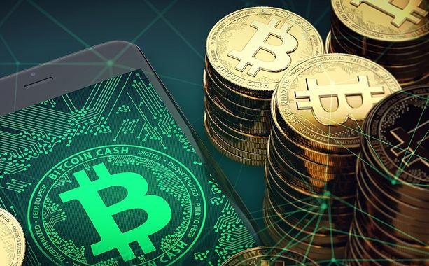 que es mejor bitcoin o bitcoin cash