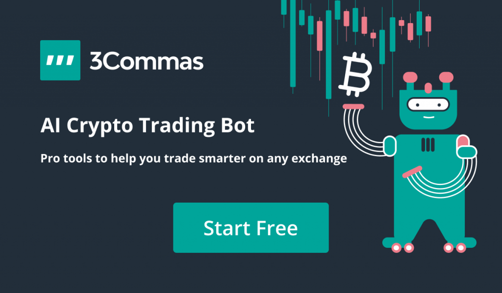 3 commas bot trading review