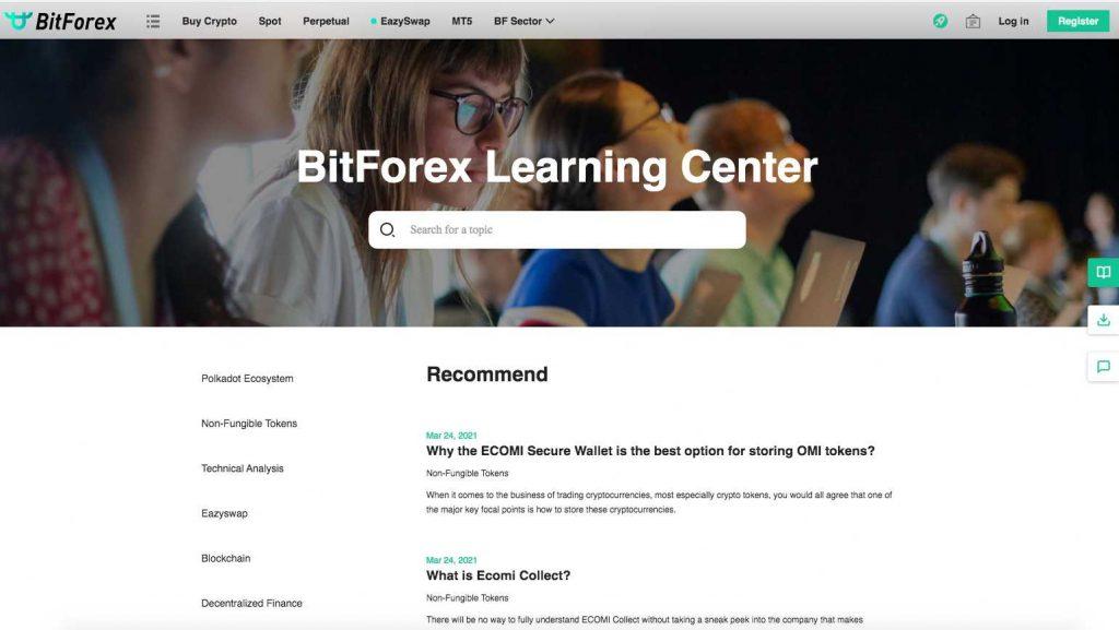 BitForex-resena-guia