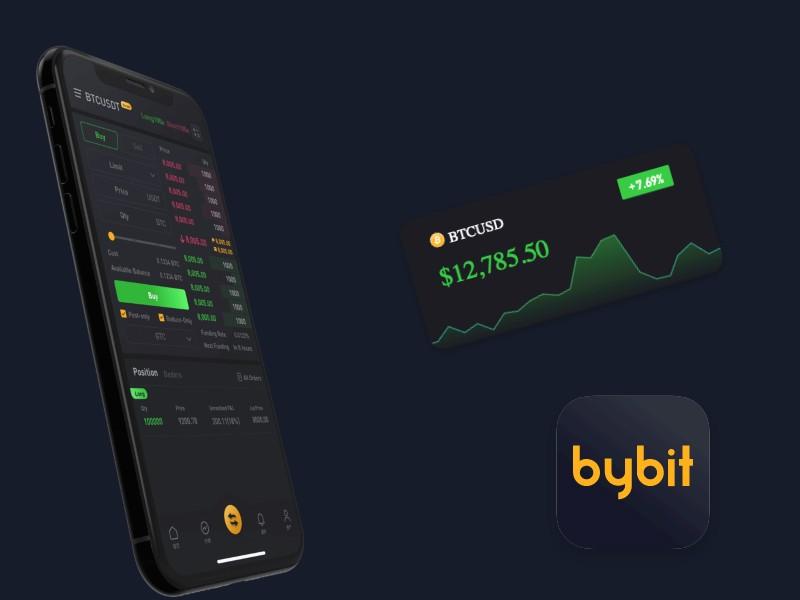 bybit_app_opiniones