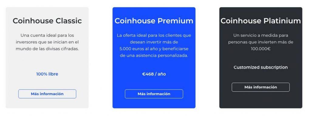 coinhouse-opiniones-resena