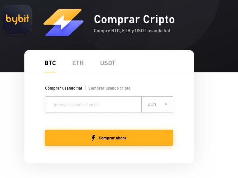 comprar-cripto-bybit
