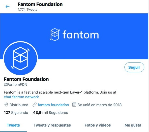 fantom_analisis_comunidad