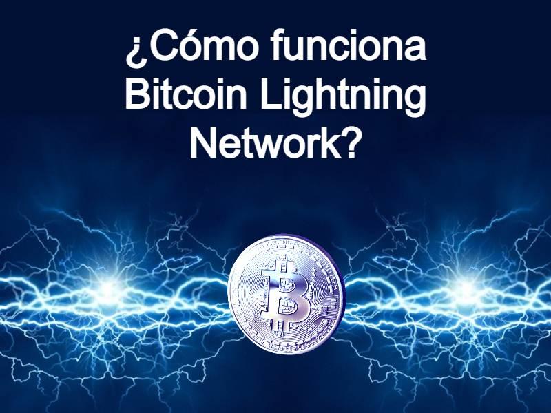 Bitcoin-Lightning-Network-Explicado