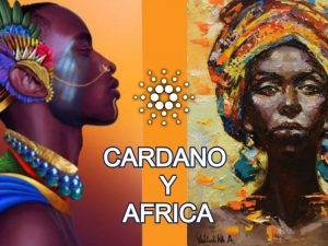Cardano (ADA) y África: El desarrollo de un