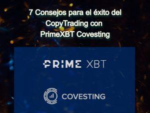 convesting-primexbt-guia-consejos