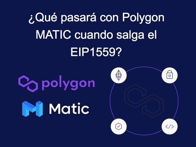 polygon-matic-eip1559
