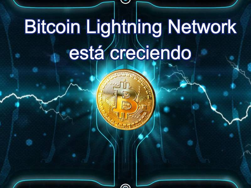 _Bitcoin Lightning Network