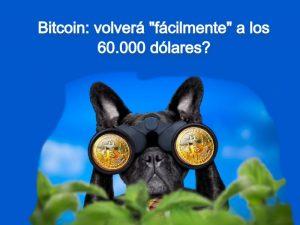 bitcoin 60.000 dolares