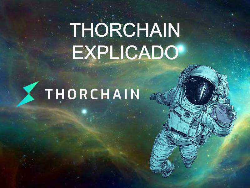 thorchain_explicado