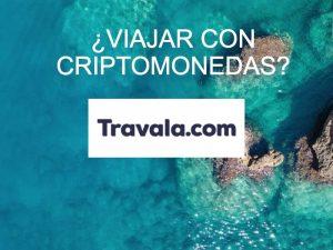 viajar con travala.com